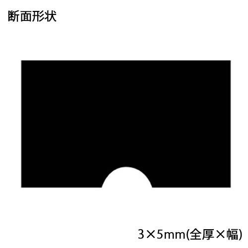 tori-nmeji-35