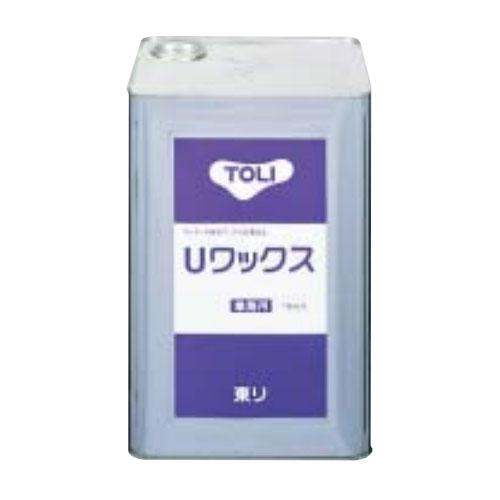 tori-uwax18