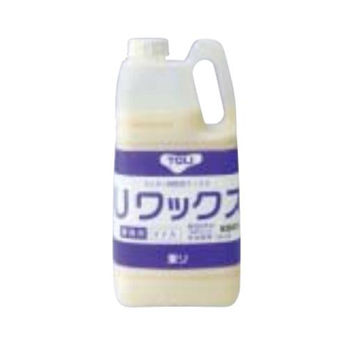 tori-uwax2