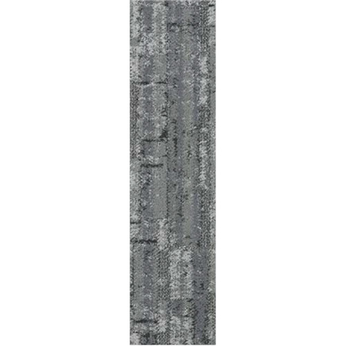 GX4651V