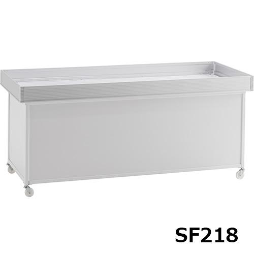sun_SF218