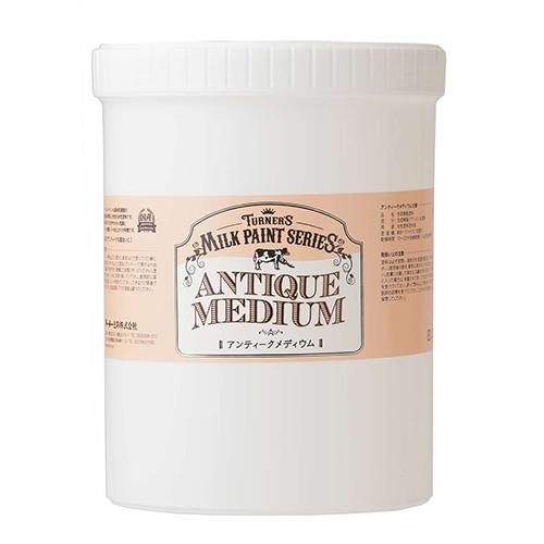 turner_milkpaint_antique-medium1.2L