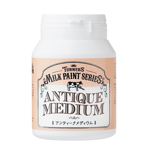 turner_milkpaint_antique-medium200