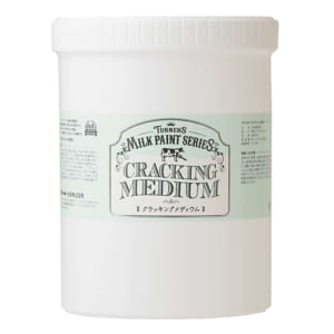 turner_milkpaint_cracking-medium1.2L