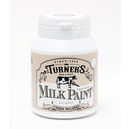 turner_milkpaint_200