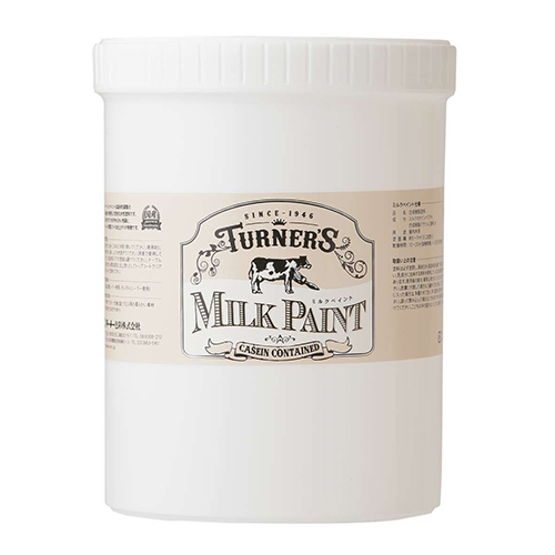 turner_milkpaint_1.2L