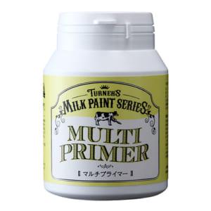 turner_milkpaint_multi-primer_450
