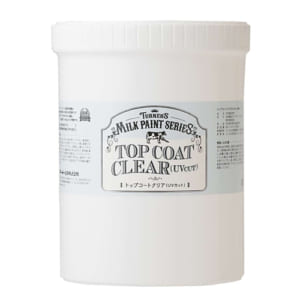 turner_milkpaint_topcoat-clear1.2L
