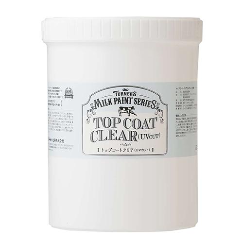turner_milkpaint_topcoat-clear1.2L