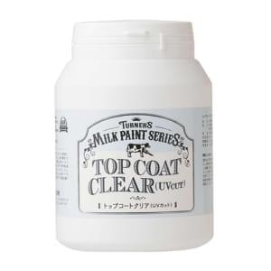turner_milkpaint_topcoat-clear450