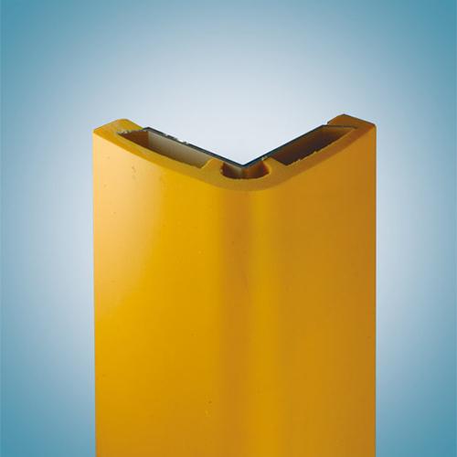 SCPL-65_yellow_2