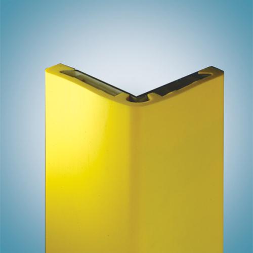 SCPL-90_yellow_1