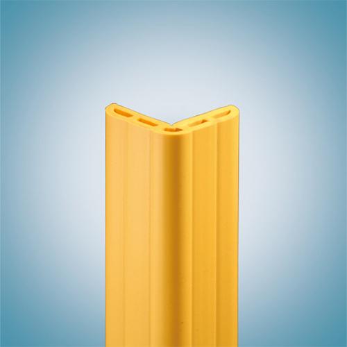 SG-25_yellow_2