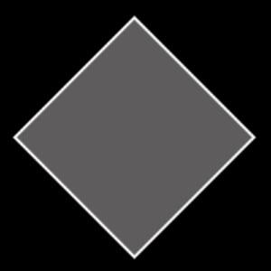 TX-010-TX-019