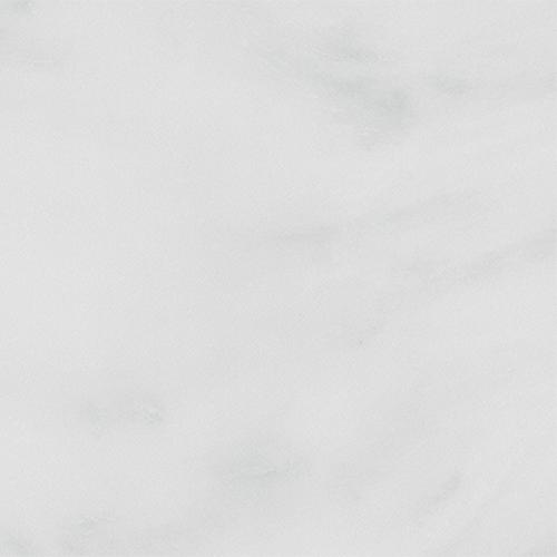 IS-921