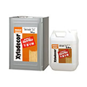 xyladecor_consolan_under_3.5kg