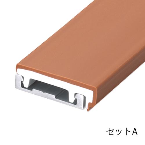 assistPVM101-2508-A