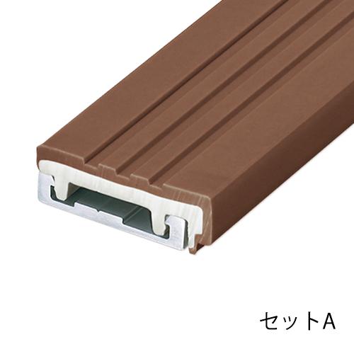 assistPVM301-2509-A