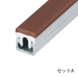 assistPVM305-0810-A