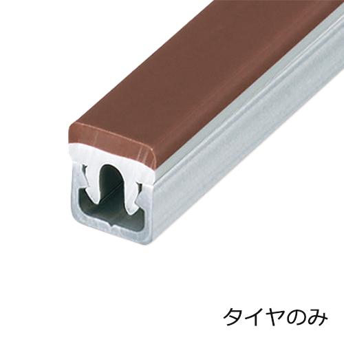assistPVM305-0810-C