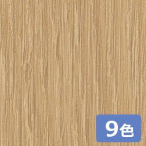 sangetsu_cutting_sheet_RW4001-RW5009