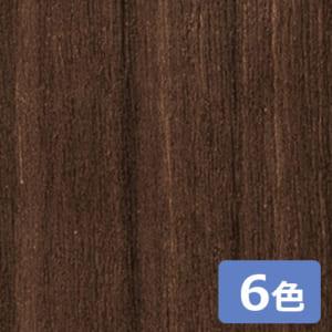 sangetsu_cutting_sheet_RW4010-RW5026
