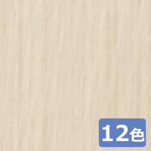 sangetsu_cutting_sheet_RW4032-RW4119