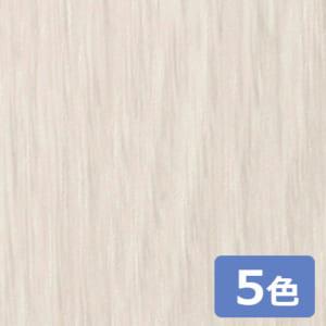 sangetsu_cutting_sheet_RW4035-RW4068
