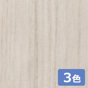 sangetsu_cutting_sheet_RW4036-RW4063