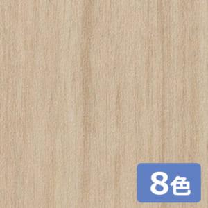 sangetsu_cutting_sheet_RW4037-RW4101