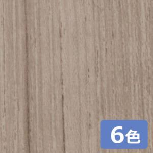 sangetsu_cutting_sheet_RW4060-RW4121