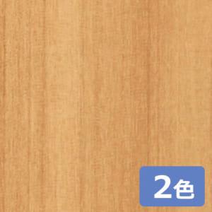 sangetsu_cutting_sheet_RW4066-RW4077