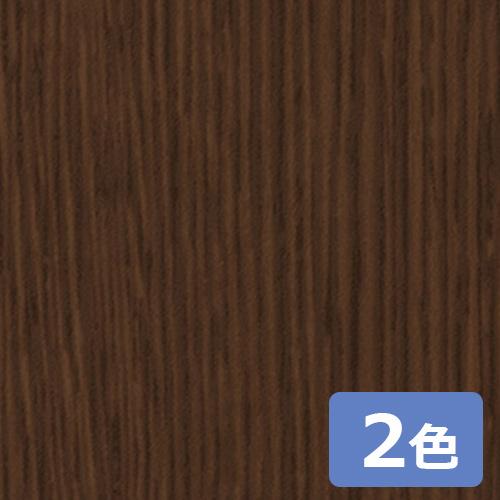 sangetsu_cutting_sheet_RW4112-RW4123