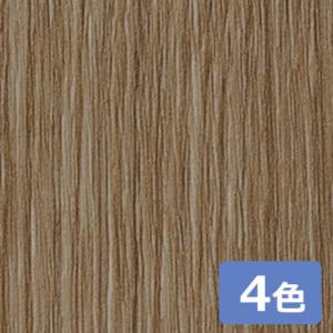 sangetsu_cutting_sheet_RW5010-RW5013