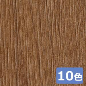 sangetsu_cutting_sheet_RW4014-RW5019