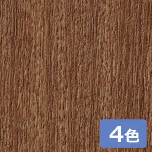 sangetsu_cutting_sheet_RW5027-RW5030
