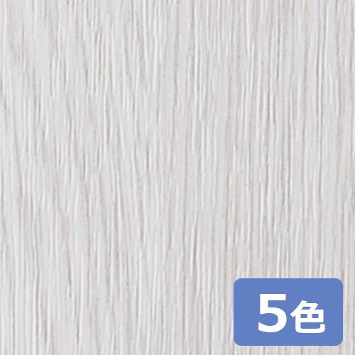 sangetsu_cutting_sheet_RW4124-RW5042