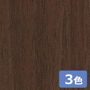 sangetsu_cutting_sheet_RW5050-RW5052