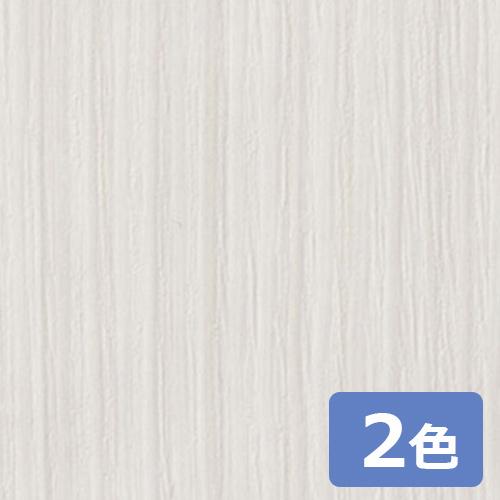 sangetsu_cutting_sheet_TC4166-TC4343
