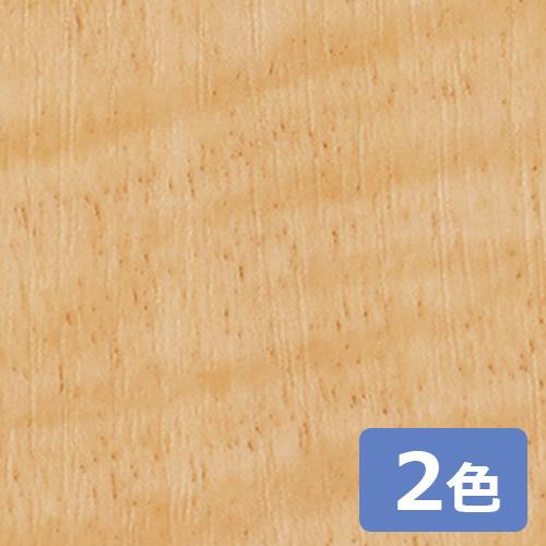 sangetsu_cutting_sheet_TC4178-TC4205