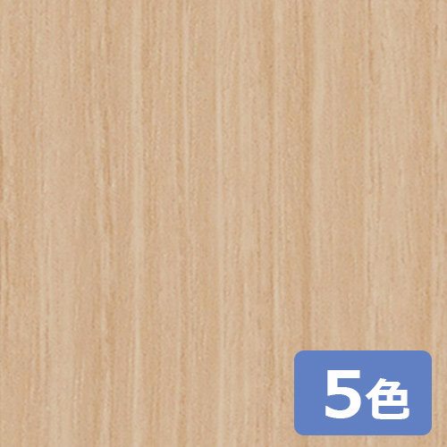 sangetsu_cutting_sheet_TC4238-TC5096