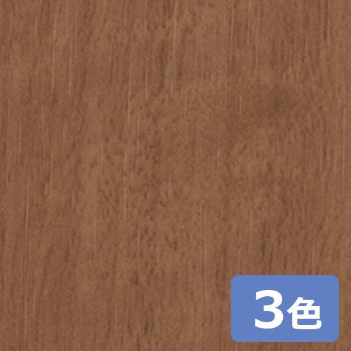 sangetsu_cutting_sheet_TC4277-TC4284