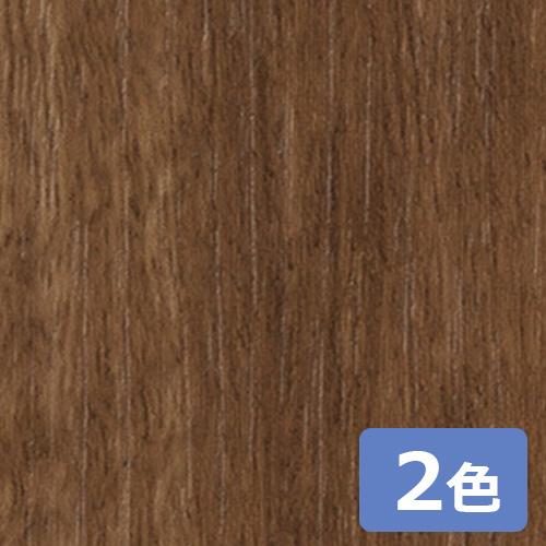sangetsu_cutting_sheet_TC4283-TC4289
