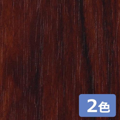 sangetsu_cutting_sheet_TC4297-TC4314