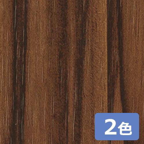 sangetsu_cutting_sheet_TC4300-TC4342