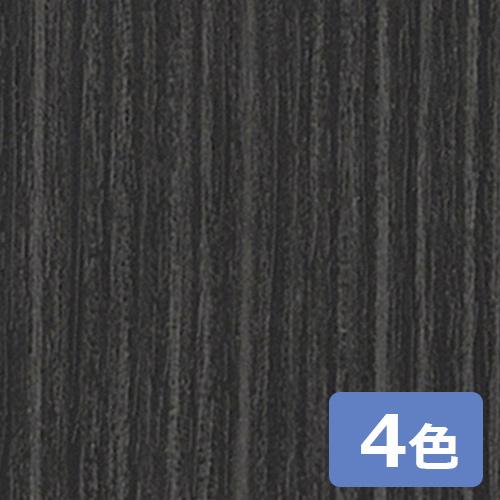 sangetsu_cutting_sheet_TC4167-TC4336