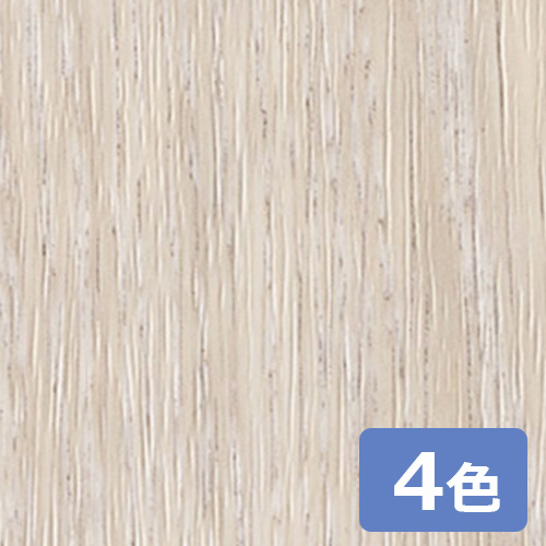 sangetsu_cutting_sheet_TC4359-TC4362