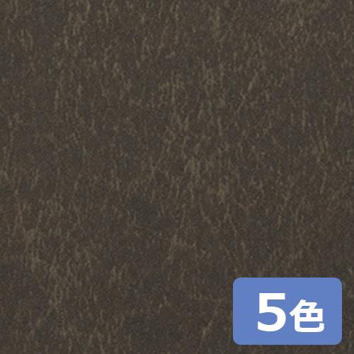 sangetsu_cutting_sheet_TC_TC4604-TC4612