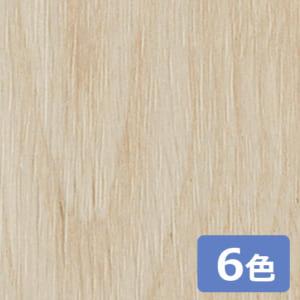 sangetsu_cutting_sheet_TC5088-TC5093