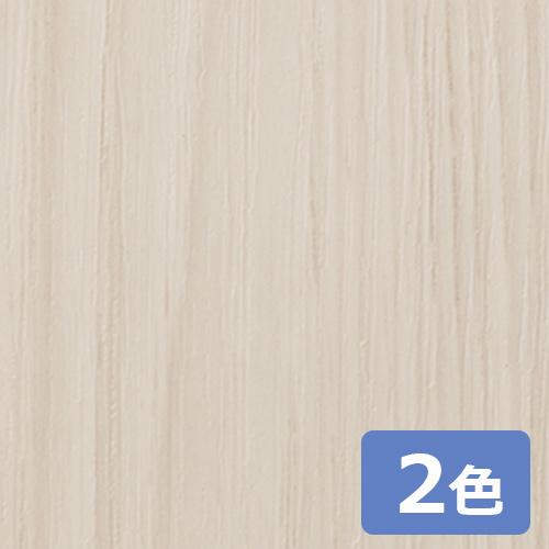 sangetsu_cutting_sheet_TC5104-TC5105